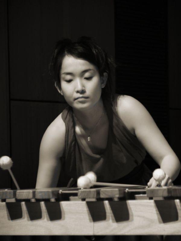 Nozomi Omote