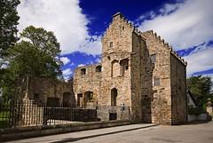 Scotland Elgin _DSC10189