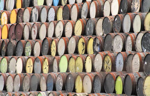 Whisky Galore! | by foxypar4