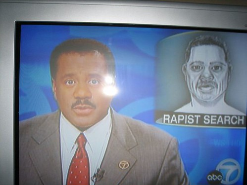rapist_search | by spgremlin