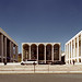 us/nyc/lincoln center/04 by Hagen Stier