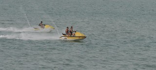 jetski-race