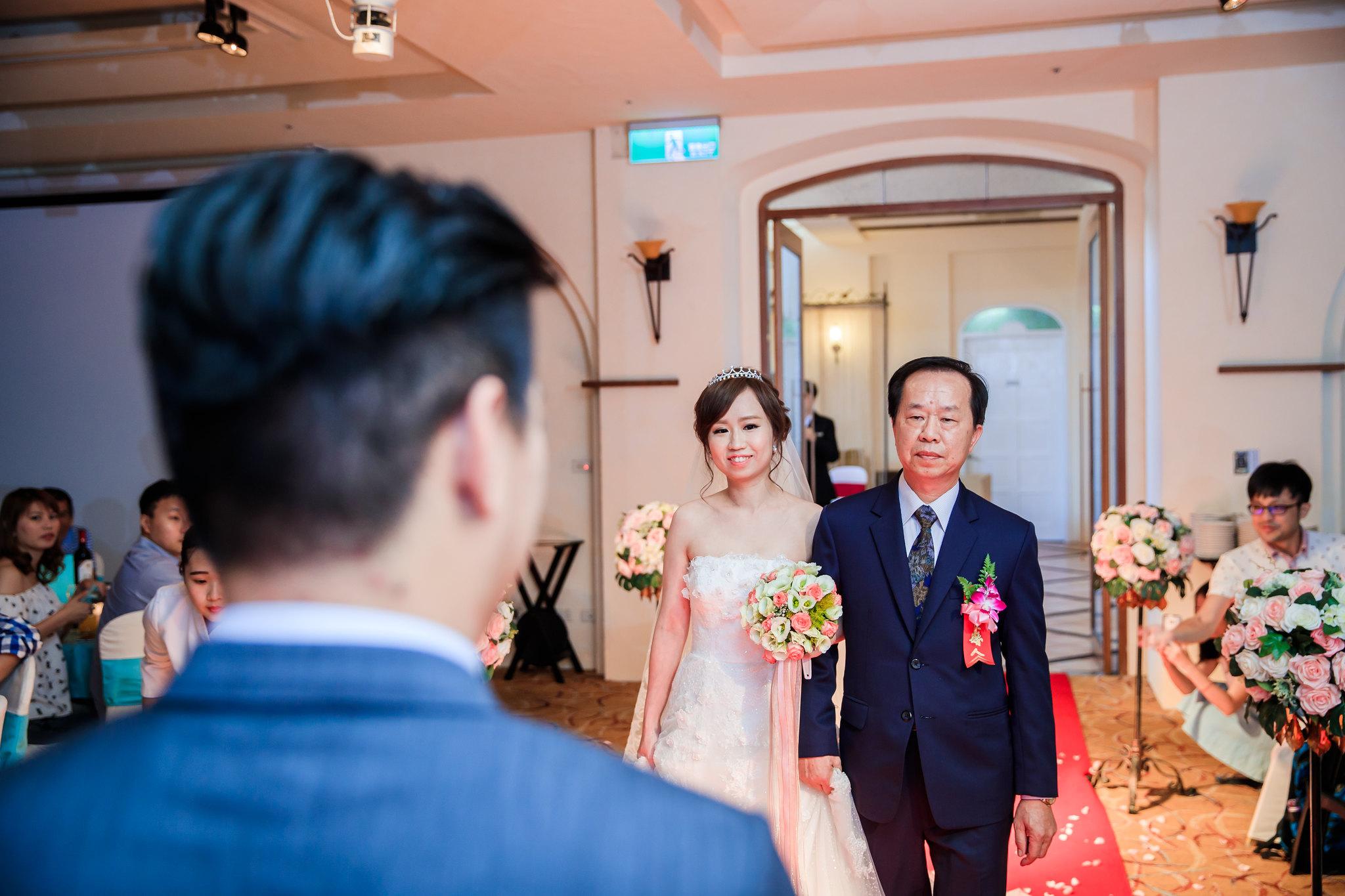 Wedding -165