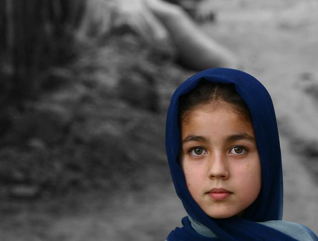 Call girl Pol-e Khomri