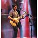 Rock Verão 2007 Barão Vermelho
