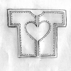 Logo idea--- rough draft