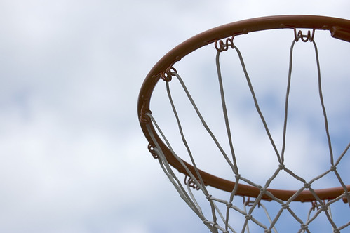 basket | by johnthescone