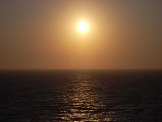 ott tramonto 014 | by FoolishDreamer