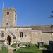 North Leigh (St Mary)