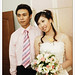 Chen ♥ Chin Wedding