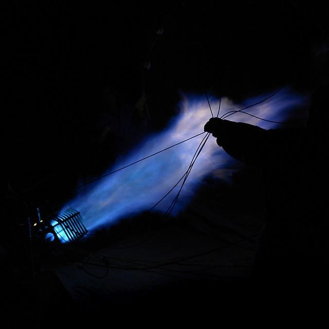 070707 blue heat