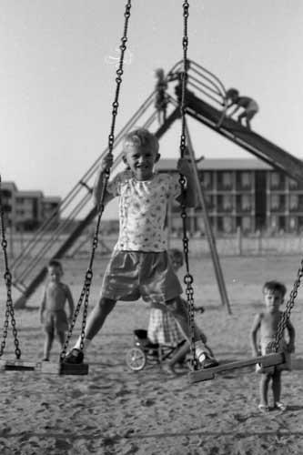 Boy in Playground Khormaksar.jpg