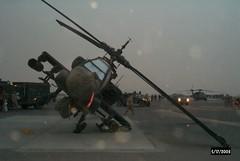 Aircraft 487 026
