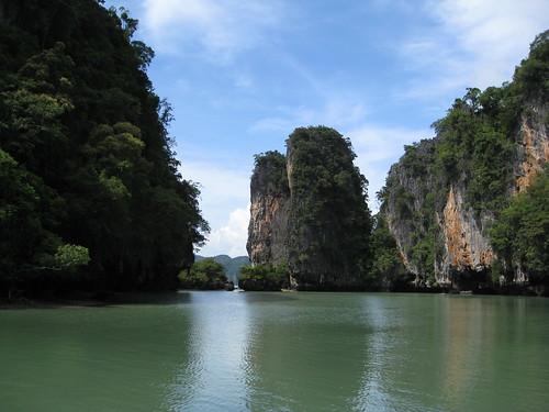 Thailand - Phuket | by simultaneous_illusion