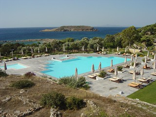 Grecotel Cape Sounio Athens (24) | by Tips For Travellers