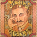Nikola Tesla by Curious Expeditions