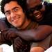Farid et Bamba