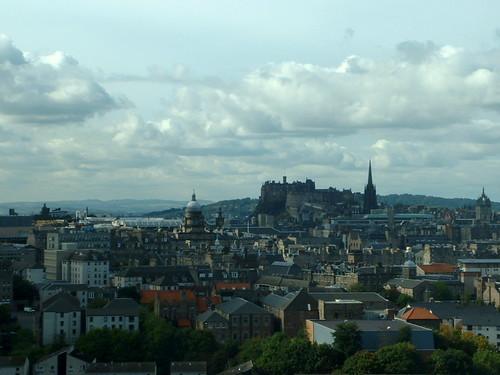 Edinburgh (26/09/2006)