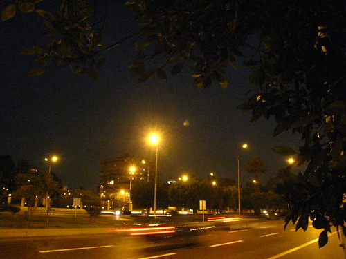 city night photography lights flickr egypt cairo ramadan القاهرة salahsalemroad andrewashenouda