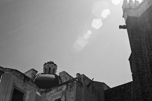 Convento de San Gabriel BN (2010) 13