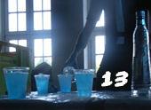 13 - Zwei Wochen Cocktail Diät! | by iLive