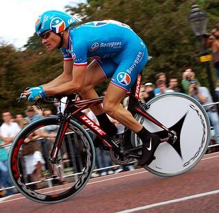 Tour de France Prologue | by golan