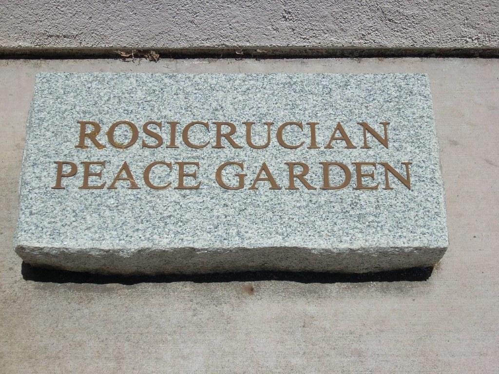 Rosicrucian Park039
