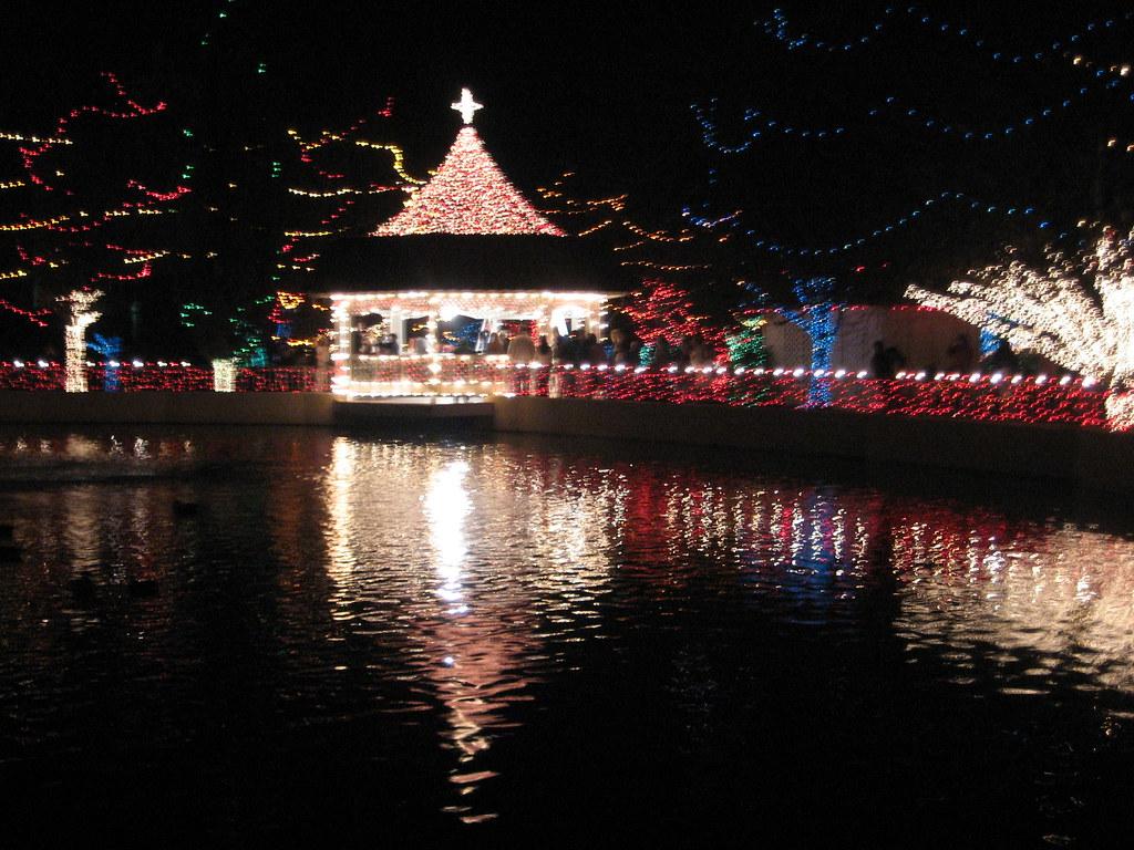 Rhema Christmas Lights.Rhema Christmas Lights 11 Care Smc Flickr