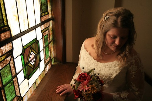 Weddings | by Andrew Morrell Photography