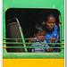 Chidambaram, bus by **luisa**