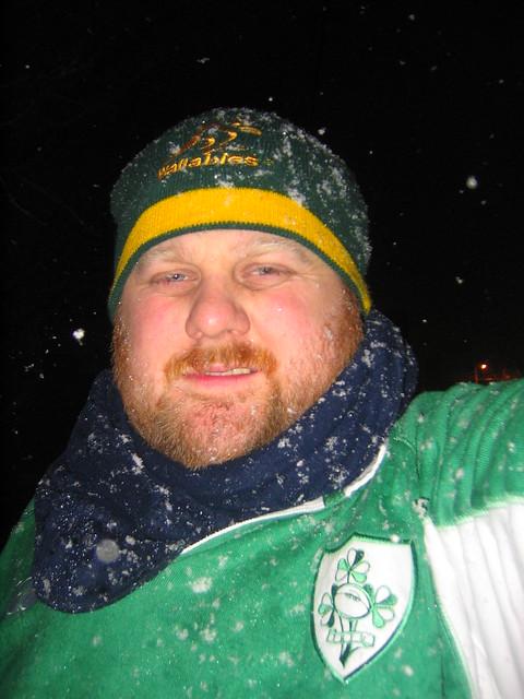 052_Brian_coverd_in_Snow