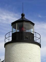 BL871 Bass Harbor Lighthouse | by listentoreason