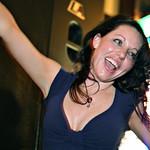 Dancin' to the Gimps #1