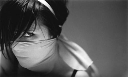 Veiled | by ST  E PH/ EN _G