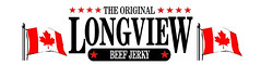 longview_beef_jerky | by smi1inj