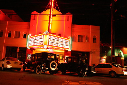 Balboa Theater Birthday | by David Gallagher