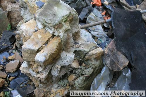 Stone age | by Marc Ben Fatma - visit sophia.lu and like my FB pa