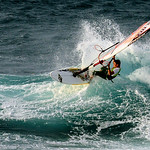 windsurfing in Maui,10Nov10.6
