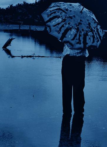 Untitled-16   by Paul Varuni