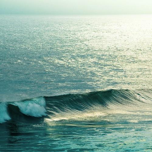 sea | by ►CubaGallery