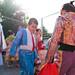 Fiesta Fin de Curso 2010 - CEIP Juan Armario