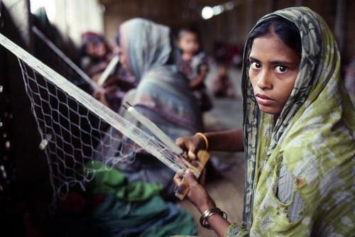 bangladesh demra