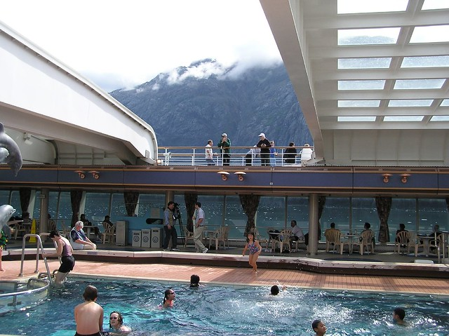 Piscines A Gallery On Flickr