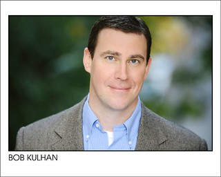 "Bob Kulhan, aka, Reality Rehab's ""Douchebag Dude."" 