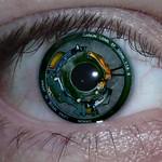 DSP 55: Mech Eye 2007-07-11