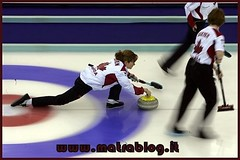 curling-b | by agriturismocastelletto