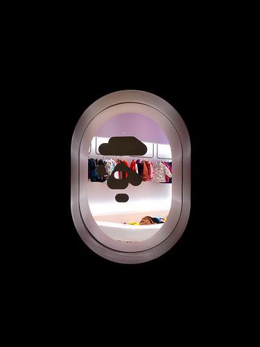 BAPE KIDS Show-window | by naoyafujii