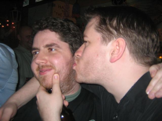 032_Patrick_kissed_by_Adam