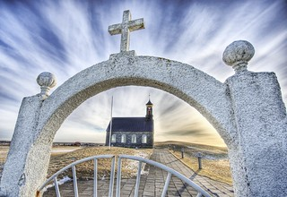 Miracle in Iceland | by Trey Ratcliff