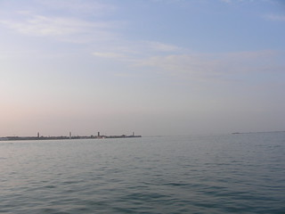 Venezia1-11 | by Hari Seldon